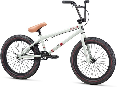 Image of Mongoose Legion L60 20w 2017 BMX Bike