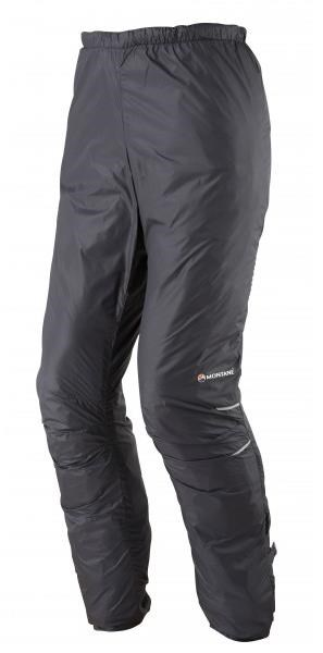 Montane Featherlite Pants Womens Windproof Trousers