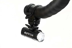 Image of Moon Aerolite Front or Rear Rechargeable Light