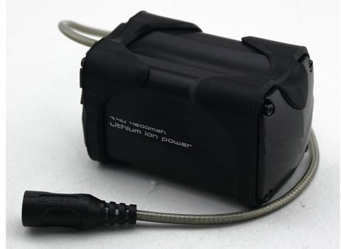 Image of Moon Battery Pack for XP Lights
