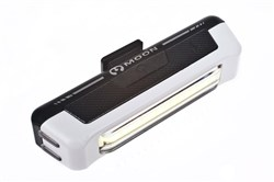Image of Moon Comet 100 Lumen USB Rechargeable Front Light
