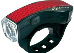 Image of Moon M3 Rear LED Light