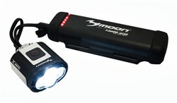 Image of Moon X-Power 1800 Rechargeable Front Light