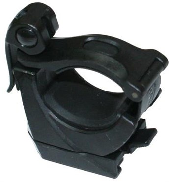 Moon XP Plastic Bracket