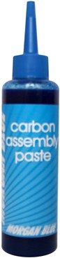 Image of Morgan Blue Carbon Assembly Paste