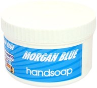 Image of Morgan Blue Handsoap