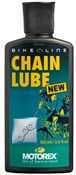 Image of Motorex All Purpose Chain Lube 100ml