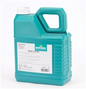 Image of Motorex Bike Cleaner 5 Litres