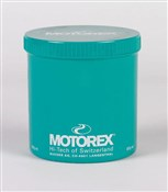 Image of Motorex Bike Grease 2000 850g