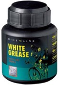 Image of Motorex Bike White Grease 100g