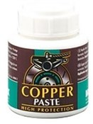 Image of Motorex Copper Paste