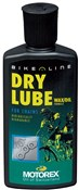 Motorex Dry Chain Lube 100ml