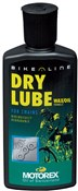Image of Motorex Dry Chain Lube Refill 56ml