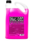 Image of Muc-Off Bicycle Cleaner 5 Litre