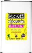 Image of Muc-Off Degreaser Drivetrain Cleaner Workshop Size 5L