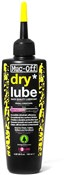 Image of Muc-Off Dry 120ml Lube
