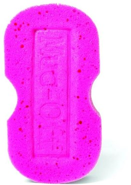 Muc-Off Microcell Expanding Sponge