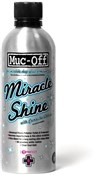 Image of Muc-Off Miracle Shine 500ml