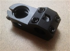 Image of Mutiny Lifted Top Load BMX Stem