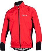 Image of Nalini Evo Waterproof Cycling Jacket SS16