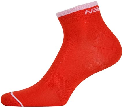 Image of Nalini Karma Cycling Socks SS16