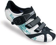 Image of Nalini Kraken BM Plus Road Cycling Shoes SS16