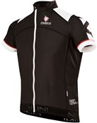Image of Nalini Uni -Ti Cycling Short Sleeve Jersey SS16