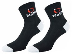 Image of Nalini Vuelta Cycling Socks SS16