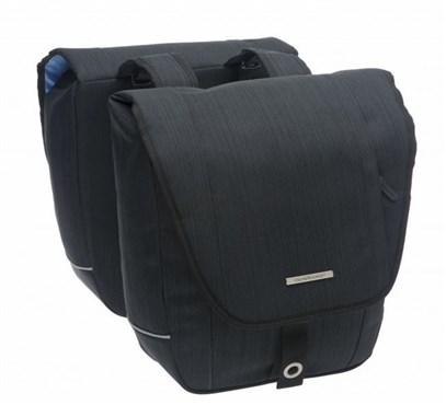 Image of New Looxs Avero Double Pannier Bags
