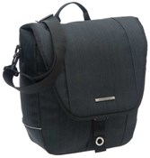 Image of New Looxs Avero Pannier Bag