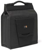 Image of New Looxs Daily Shopper Pannier Bag