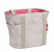 Image of New Looxs Kathy Umbrie Front Basket