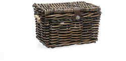 Image of New Looxs Melbourne Front Basket