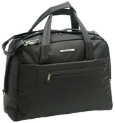 Image of New Looxs Office Lapina Laptop Pannier Bag