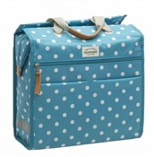 Image of New Looxs Polka Lilly Pannier Bag