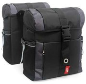 Image of New Looxs Vigo Double Pannier Bags