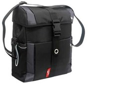 Image of New Looxs Vigo Pannier Bag