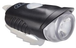 Image of NiteRider Lightning Bug 150 USB Rechargeable Front Light
