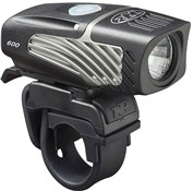 Image of NiteRider Lumina 600 Micro USB Rechargeable Front Light