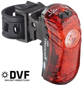 Image of NiteRider Sentinel 150 USB Rechargeable Rear Light