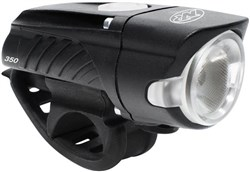 Image of NiteRider Swift 350 USB Rechargeable Front Light