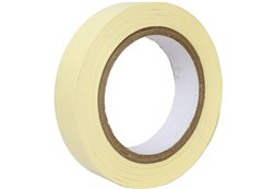 Image of No Tubes Stans Rim Tape 25mm