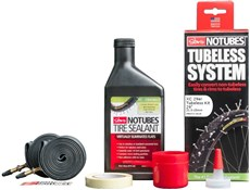 Image of No Tubes Stans Tubeless Kit - Cross Country 29er