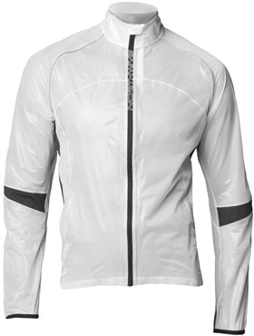 Image of Northwave Acqua Pro Rainshield Jacket