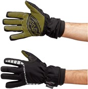Image of Northwave Artic Evo Long Finger Gloves AW16
