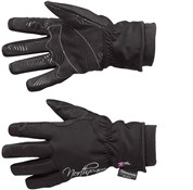 Image of Northwave Artic Womans Long Finger Gloves AW16