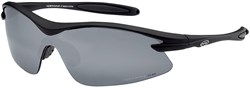 Image of Northwave Bizzy Evo Sunglasses