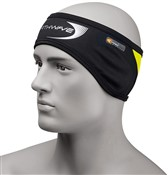 Image of Northwave Blade Headband AW16