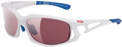 Image of Northwave Crew Sunglasses