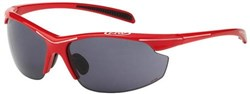 Image of Northwave Devil Sunglasses